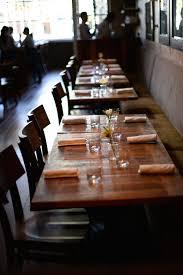 Harding Kitchen Cabinet Apush by Luxury Rustic Kitchen Bistro U0026 Bar Boston Ma Taste