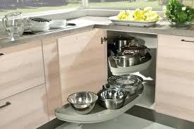 meuble cuisine angle meuble de cuisine d angle meuble dangle meuble cuisine angle haut