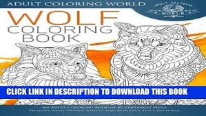 The Bible Coloring Book Inspiring Scenes And Scripture From Old Testament Pdf Wolf