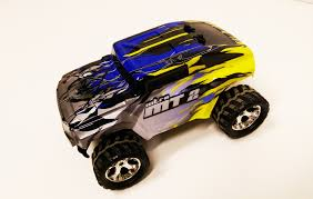 1/16 NQD 2.4G Remote Control RC Devil Boy NITRO MT2 Off Road Monster ... Amewi Monster Truck Torche Pro M 110 24 Ghz Skelbiult Download Monster Trucks Nitro Mac 133 Nitro 2 Uvanus Browse Products In Cars At Flyhobbiescom Hsp 94862 Savagery 18 4wd Powered Rtr Truck With Miniclip 28 Images Trucks On Lets Play Miniclip Youtube Redcat Racing Earthquake 35 Rc Blue Shop Caldera 30 Scale Speed By Redcat Pinterest Monsters And Free Games Online Review 47