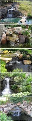 364 Best Waterfalls & Ponds Images On Pinterest | Landscaping ... 96 Best Lacapingponds Images On Pinterest Garden Ponds Outdoor And Patio Beautifying The Backyard By Quick Tips For Building A Waterfall Wolf Creek Company How To Add Small Your Pond Youtube Beautiful Flowers And Rock Edge Arrangement Build Natural Looking Garden Fish Pond With Waterfall Best 25 Lights Ideas Lighting Image Detail Welcome Ponds Waterscapes Inc Diy Backyard Pond Landscape Water Feature Oh My Creative Trend 2016 2017 Backyard Waterfalls To Build A In Waterfalls