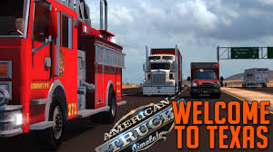 American Truck Simulator | Coast To Coast | Welcome To Texas - YouTube San Antonio 18 Wheeler Accident Wreck Attorney Lawyer Mesilla Valley Transportation Cdl Truck Driving Jobs Tx Gulf Intermodal Services Steve Hilker Trucking Inc Home Facebook Conway Southern Freight Ukrana Deren Budget Rental 430 Sandau Rd Truck Deaths Driver Could Face Death Penalty After 10 Company Associated With Migrant Smuggling Case Has History Indian River Transport Redbird Alamo Transportation Services Co Inc