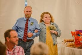 Here Comes Honey Boo Boo: Mike Sugar Bear Thompson Gets Married ... Best 25 Small Weddings Ideas On Pinterest Intimate Outdoor Wedding Lighting Ideas From Real Celebrations Martha Elegant Backyard Wedding Backyard Lighting Cute Tent Full Movie And Yard Design For Village Invitations Barn Tent Triedit Tuesday Cute Delicious Placeholder Diy Memorable Movie Tv Weddings Popsugar Celebrity Australia Reception