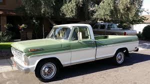 Old Chevy Trucks For Sale On Ebay | Khosh Pickup Trucks For Sale Ebay Uk 1987 Chevrolet C10 Truck Motors San Jose Ca For Uncditional Pictures Of Cement Bruder Man Tgs Mixer Used Nissan Houston Luxury 50 Best Available On Cars For Sale Dirty Delivery An Air Bagged Bare Metal 1948 Chevrolet 1953 Slammed Patina 3100 Hot Rod Resto Mod On Honky Tonk Ls Swap Muscle Ebay Commercial Dump All About Top 5 4x4s Under 5000 This Week Drivgline As Well Rental Austin Tx Or Tonka Old Chevy Greattrucksonline