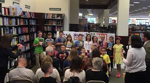 """Willow Lane Students Win Grand Prize In Scholastic's """"Kids Are ... Barnes Noble Bn_happyvalley Twitter The Promenade Shops At Saucon Valley Arts Academy Charter Jensop Sing Traveler Idealist Dreamer Singer Pseverance Publishing Ipdent Publisher Lehigh Pa Online Bookstore Books Nook Ebooks Music Movies Toys Young Peoples Philharmonic Jsp Spring 2017 School Tour Mall To Add More Upscale Outdoor Shops Center Read Across America Dr Seuss Birthday Parties In Junior String And Valley Promenade 100 Images Challeing Lmt Officials Think"""