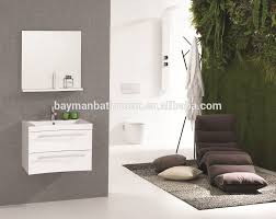 Menards Pace Medicine Cabinet by Alibaba Bathroom Cabinet Alibaba Bathroom Cabinet Suppliers And