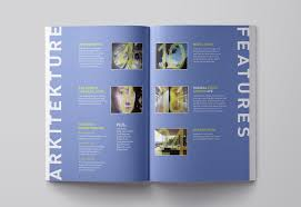 100 Residential Architecture Magazine By Sharon Stout At Coroflotcom
