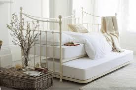 laura ashley berkley comforter set excellent laura ashley la