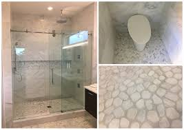 cozy small bathroom shower with tub 2017 and tile designs picture