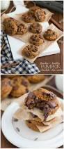 Healthy Chocolate Pumpkin Desserts by Flourless U0026 Healthy Pumpkin Chocolate Chip Cookies Chelsea U0027s