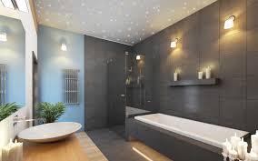 led sternenhimmel für badezimmer und dusche