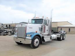 2010 Kenworth W900L Day Cab Truck For Sale, 801,473 Miles | Greeley ...