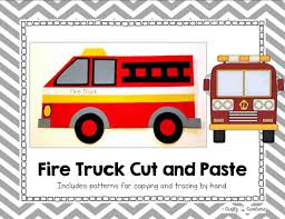 Craft My Classroom Pinterest Fire Truck Crafts Truck Craft My ... Fire Safety Kindergarten Nana A Pcs Retro Old Metal Craft Ornaments Outdoor Fire Truck Ladder Auto Firefighter Hat Template Preschool New Truck Craft Idea For Printable Archives Mielovco Refrence Toddler Acvities Page 9 Emilia Keriene First Friday Food Trucks Beer Life Music And Artahoochee Fresh Outline 2018 Ogahealthcom Printables Firetruck Circle Incredible Brimful Curiosities Firehouse By Mark Teague Book Review Milk Carton Station No Time Flash Cards Kit Party Hearty Pinterest Trucks Heat Wave Crochet A Half