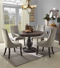 Dining Room Round Dining Table For Chairs Tables Johannesburg Sets