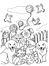 Lisa Frank Unicorn Coloring Pages Download Page 13 R DOWNLOAD Detail Name