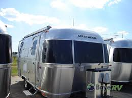 100 Airstream Flying Cloud 19 For Sale New 20 RV CB Travel Trailer At Bayer RV