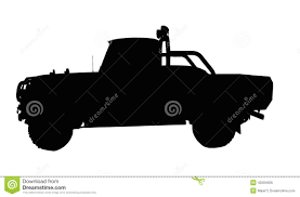 Vintage 4X4 Pick-Up Truck Silhouette Illustration 42584505 - Megapixl A Fire Truck Silhouette On White Royalty Free Cliparts Vectors Transport 4x4 Stock Illustration Vector Set 3909467 Silhouette Image Vecrstock Truck Top View Parking Lot Art Clip 39 Articulated Dumper 18 Wheeler Monogram Clipart Cutting Files Svg Pdf Design Clipart Free Humvee Dxf Eps Rld Rdworks