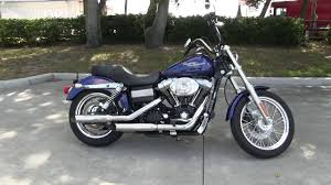 Used Harley Davidson Street Bob Motorcycles For Sale As Seen On ... Lorenzo Buick Gmc Dealer In Miami New Used Click For Specials Craigslist Phoenix By Owner Cars Carsiteco Craigslist Toledo Cars And Trucks Best Car Janda For 6000 Is This The Damn 1978 Chevy Luv In Town Toledo Wordcarsco Dump Truck Ohio Models 2019 20 Medium Duty Sale Oh Tank Top Reviews Tampa By Owner Bay Harley Davidson Street Bob Motorcycles Sale As Seen On Land Rover Dealership Michigan Chevrolet Apache Classics Autotrader