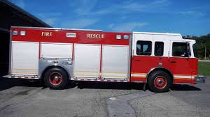 2009 SPARTAN MARION HEAVY WALK AROUND RESCUE FOR SALE - YouTube Marion Sc Summer Camp Firetruck Visit 2017 City Of South Md Glyndon Volunteer Fire Department 40 Webb Apparatus Leading Texas In Emergency Vehicle Sales Noroton Heights Zacks Truck Pics New Deliveries Kdbcocom Kent D Bruce Company Part 2 Sutphen 1990 To 1999 Filewayne Township Indianapolis Indianajpg Clinton Engine 1 Dept Pinterest Township 1996 Fordmarion Heavy Duty Rescue Command Lodi Mmr News Reliant