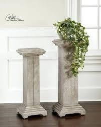 pedestal plant stand – holidaysaleub