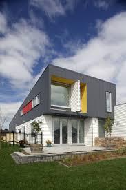 100 German House Design Ideal Designed To 8 Homestar Design Rating Trends