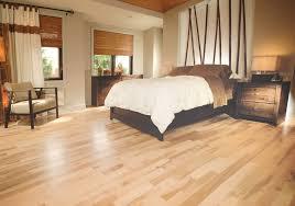 Floor Daltile Houston Mohawk Floor Cleaner