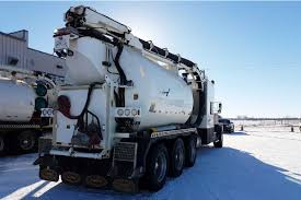 Vertex | Hydro-Vac Services In Western Canada 1997 Ford L8000 Sa Hydro Vac Truck Weaver Auctions The Auction 2012 Rebel 125yards Debris 1560gallons Water Hydrovac Truck Ray Contracting Badger Of West Texas Mud Dog 1600 Hydro Vac Video Youtube Pje_hydvactruckfromside5adj1 Tarlton 500 Foremost Trucks Built In Five Years Blog Photos Videos About Transway Systems Inc Custom Industrial Municipal 3d Services Line Locating Cleanup Vacuum Williams Lake Bc Transwest