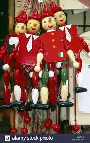 Christmas Tree Shop Foxboro Ma by Jumping Jacks Stock Photos U0026 Jumping Jacks Stock Images Alamy