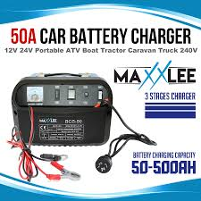 50A Car Battery Charger 12V/24V ATV Boat Caravan Motorcycle Truck Amp Geddes Auto Replacement Car Battery Supplier 636 7064 Dare To Be Diesel Welderups 4x4 1968 Dodge Charger Hot Rod Network 9 Gullwing Charger Truck1 Each Blue Sector Nine 2015 Srt Hellcat Preview Jd Power Cars 2006 Srt8 Monster Truck For Gta San Andreas Project Overcharged Welderup Rat Youtube Ram Trucks And Police Cars Recalled In Canada Traxxas Bigfoot No1 Original Rtr 110 2wd W Todd Hummings Lowered 25 Yelp 1966 Pictures Cargurus All Things Charger Car Autos Gallery