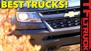 Best Trucks Of The Year Counted Down! - YouTube Nissan Truck Rims Simplistic 2016 Titan Xd Wheels The Fast The Lane Competitors Revenue And Employees Owler 12 Cars In Carry Case Youtube Rc Automobilis Sand Shark Iuisparduotuvelt Ftlanexpsckcwlerproradijobgisvaldomasina Fire City Playset Toysrus Singapore Pickup Trucks Chicago Elegant Is This A Craigslist Scam Lights Sounds 6 Inch Vehicle Nonstop New Toys R Us 11 Cars Toys R Us Gold Hitch Archives On Twitter Gmc Multipro Tailgate Coming To
