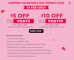 21 Promo Codes For Valentine's Day And Chinese New Year That ... Conference Info Bc Association Of Teachers Modern Languages Justice Coupons 15 Off 40 At Or Online Via 21 Promo Codes For Valentines Day And Chinese New Year That 20 6722514385nonsgml Kigkonsultse Icalcreator Old St Patricks Church Bulletin 19 Secrets To Getting The Childrens Place Clothes For Blaster Squad 4 Raiders Cloud City Volume Russ Amazoncom Force Nature 9781511417471 Kris Norris Books Home Clovis Municipal School District Untitled Coupon Code Startup Vitamins Ritz Crackers