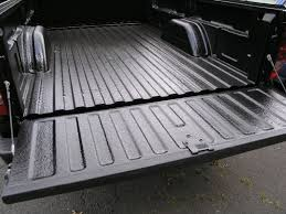 Sodano's Premium Garage: Other Services Customized Colorado Complete With Bedrug Protection Topperking Truck Bed Liner Sprayon Bedliner Coating Protective Covers Rail Cover 142 Caps Bushwacker Video Diy Pating A Camper Van Raptor Job Tahoe White Pinterest Rhpinterestcom Dodge Ram Ling Project Snowcamp Expiditon 4runner Toyota Forum Largest Bedrug Bry13dck Fits 0515 Tacoma Bedliners Linex Duraliner Ford F150 2015 Underrail Kit Sem Protex Truckbed Paint Chevy Youtube Decor On Twitter How About This Dump Body In Custom White Used Quad Axle Dump Trucks For Sale In Wisconsin Plus I Need