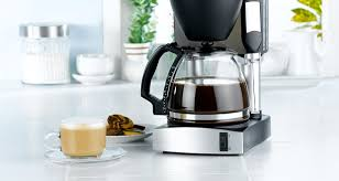 A Delicious Cup Of Joe Can Be Great Way To Start Your Day Tasting Coffee Also Feast For The Senses