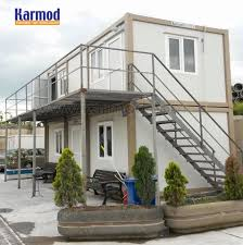 100 Prefab Container Houses Houses In Kenya Homes Kenya Karmod