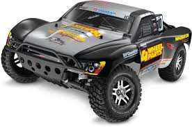 Amazon.com: Traxxas RTR 1/10 Slash VXL 2WD 2.4GHZ, Colors May Vary ... Rc Adventures Unboxing A Traxxas Slash 4x4 Fox Edition 24ghz 110 Stampede 4x4 Vxl Brushless Electric Truck Wupgrades Short Course Cars For Sale Cars Trucks And Motorcycles 2183 Newtraxxas Xl5 2wd Rtr Trophy 2wd Brushed Rtr Silverred Latrax Teton 118 Scale 4wd Monster Jlb Cheetah Fast Offroad Car Preview Youtube Amazoncom Bigfoot Readytorace Chevy Silverado 2500 Hd Xl5 110th 30mph Erevo The Best Allround Car Money Can Buy