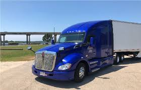 100 Best Lease Purchase Trucking Companies Program KSM Carrier Group Reliable Truckers