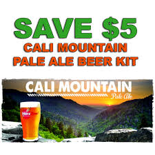 Mountain House Coupon Code - The Luxor Pyramid Las Vegas Buffet Coupons 2018 Hood Milk How To Get Free Food Today All The Best Deals Mountain Mikes Pizza Pleasanton Menu Hours Order Pizza And Discounts For National Pepperoni Day Hot Topic 50 Off Coupon Code Nascigs Com Promo Online Melissa Maher On Twitter Selling Coupon Discounts Carowinds Theme Park Tickets Mike Lacrosse Unlimited Mountains Mikes September Discount