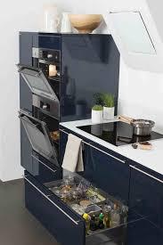 darty cuisine bordeaux cuisine darty les nouveaux meubles de cuisine côté maison