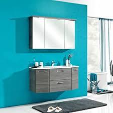 suchergebnis auf de für badezimmermöbel grau