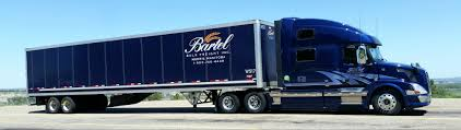 Bartel Bulk Freight | About Us Truck Trailer Transport Express Freight Logistic Diesel Mack Equipment Atlantic Bulk Carrier Trucking Services Killoran Trucking Adams Rources Energy Inc Crude Oil Marketing Truck Keland Florida Polk County Restaurant Attorney Bank Church Transports Indian River Trucks And Heavy Digital