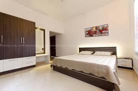 100 Home Enterier DLIFE Interior Furnishing Company