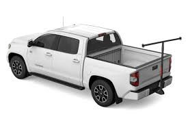Yakima® - LongArm Truck Bed Extender Electric Truck With Range Extender No Need For Range Anxiety Emoss China Adjustable Alinum F150 Ram Silverado Pickup Truck Bed Readyramp Fullsized Ramp Silver 100 Open 60 Pick Up Hitch Extension Rack Ladder Canoe Boat Cheap Cargo Find Deals On Line At Sliding Genuine Nissan Accsories Youtube Southwind Kayak Center Toys Top Accsories The Bed Of Your Diesel Tech Best And Racks Trucks A Darby Extendatruck Mounded Load Carrying Yakima Longarm Everything Amazoncom Tms Tnshitchbextender Heavy Duty
