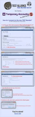 Mumble [Test Wiki Please Ignore] Developers Allow Prefilling Add Sver Dialog With Http Urls Broken Qt Theme With Mumble 13 Issue 2520 Voipmumble How To Install Mmur On Ubuntu 16 Youtube Lowlatency Voip Client Howto Install Client Part 3 Vs Ventrilo Latency Test Spotlight 002 Free Open Source Fast Simple Pcmasterrace It Works Guildbitcom Voip Sver Running The Raspberry Pi Eletronik Wiki Please Ignore