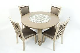 Jofran Dining Tables Round Table Vintage Silver Home Design Magazines Kerala