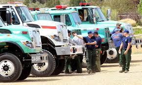When Fire Breaks Out, Who Pays? New Truck Sales Bulldog 4x4 Firetruck 4x4 Firetrucks Production Brush Trucks Angloco Limited Fire Fighting And Rescue Vehicles Equipment Wikipedia Whats In A Food Truck Washington Post Dz License Pine Valley Driving Academy Howmhdofoodtrucksmake Food Trucks Pinterest Heartland El Cajon Ca 4000 Gallon Ledwell Siren Sound Effect Youtube Testimonials Brindlee Mountain Apparatus