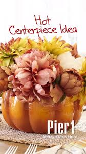 Lumpkin The Pumpkin Book by Fall Seasoning Just Add A Sprinkle Of Faux Floral Blossoms To Our