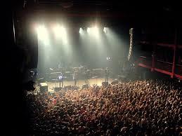salle de concert en belgique ancienne belgique 27 03 2010 tox