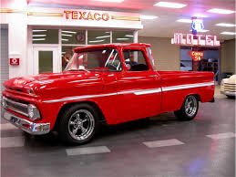 1963 Chevrolet C10 For Sale   ClassicCars.com   CC-1105246 Trucks For Sale In Dothan Al 36301 Autotrader Used Cars Truck And Auto Enterprise Car Sales Certified Suvs Amazoncom Tuff Bag Black Waterproof Bed Cargo For At Auctions Alabama Open To The Public 2016 Toyota Tacoma How To Remove Trifold Tonneau Cover Check Transmission Fluid Pontiac G6 Unique 2003 Toyota Celica And Competitors Revenue Employees Owler 2019 Heartland Big Country 3955 Fb Rvtradercom Shop New Vehicles Solomon Chevrolet Tri Valley Truck Accsories Linex Livermore Spensers Home Facebook