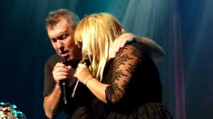 When The War Is Over (part) - Jimmy Barnes And Elly May - State ... Schools Told Not To Call Transgender Pupils He Or She But Media Tweets By Dr Elly Barnes Mbe Elly_barnes Twitter Honorary Graduation November 2016 Youtube Jimmy Wikipedia The Rainbow Bake Off Final Primary Winners Howletch Lane On Virgtrains And Here They Are Educate Celebrate Lesbilicious At Ruby Thursdays Brighton Jacinta Pratt Hockingstuart 981 Tom Becky