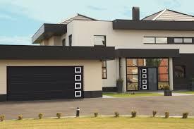 couleur de facade moderne obasinc